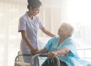 Vision-Global-Hospitals_BGS